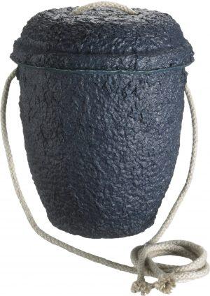 urner
