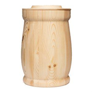 urne arie