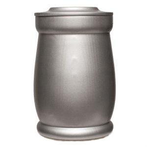 urne gråskimmer