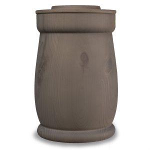 urne setergrå