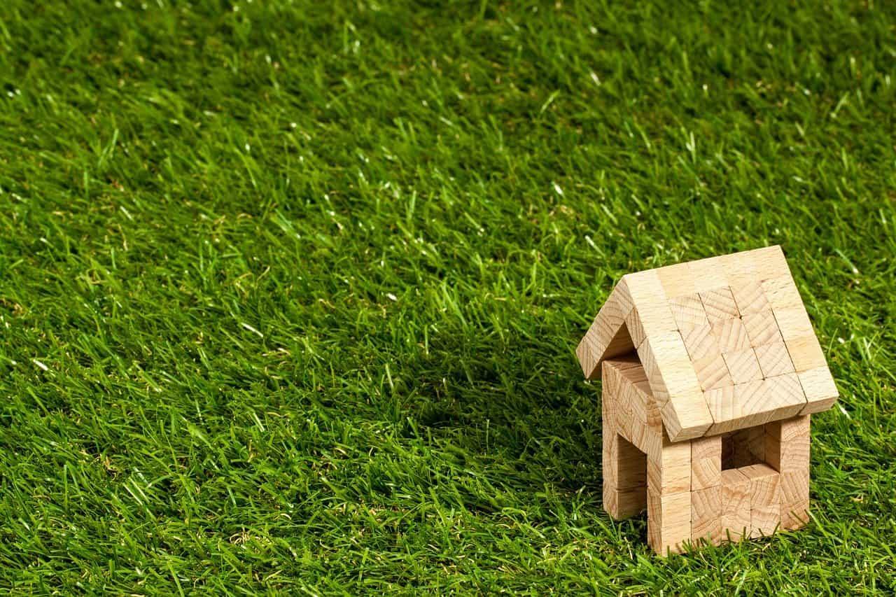 Salg av eiendom