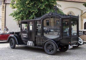 transport i norge